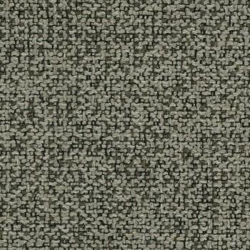 Poliform_finiture_tessuti_kitami_07_ROCCIA 350x350
