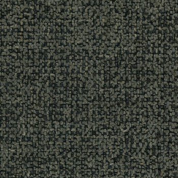 Poliform_finiture_tessuti_kitami_08_CARBONE 350x350