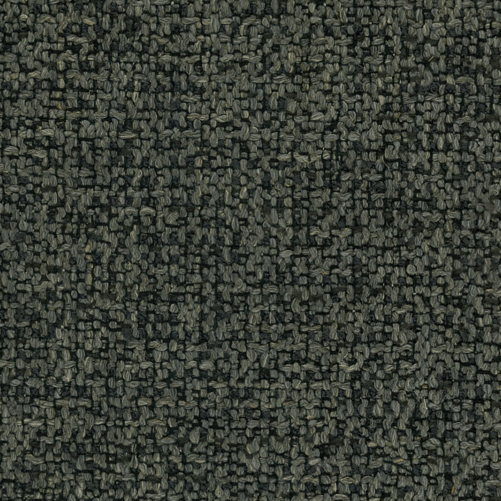 Poliform_finiture_tessuti_kitami_08_CARBONE