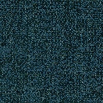 Poliform_finiture_tessuti_kitami_11_OCEANO 350x350