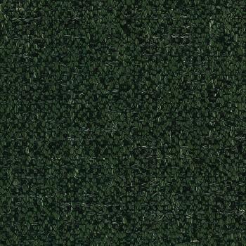 Poliform_finiture_tessuti_kitami_12_FORESTA 350x350