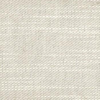 Poliform_finiture_tessuti_kushiro_04_GHIACCIO 350x350
