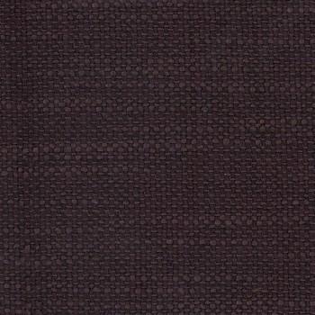 Poliform_finiture_tessuti_kushiro_12_MELANZANA 350x350