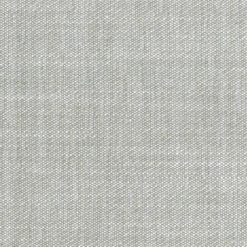 Poliform_finiture_tessuti_lima_43_ECRU 350x350