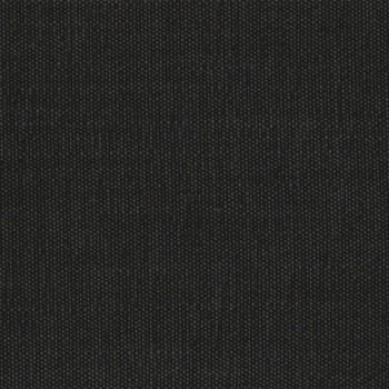 Poliform_finiture_tessuti_lima_63_NERO 350x350