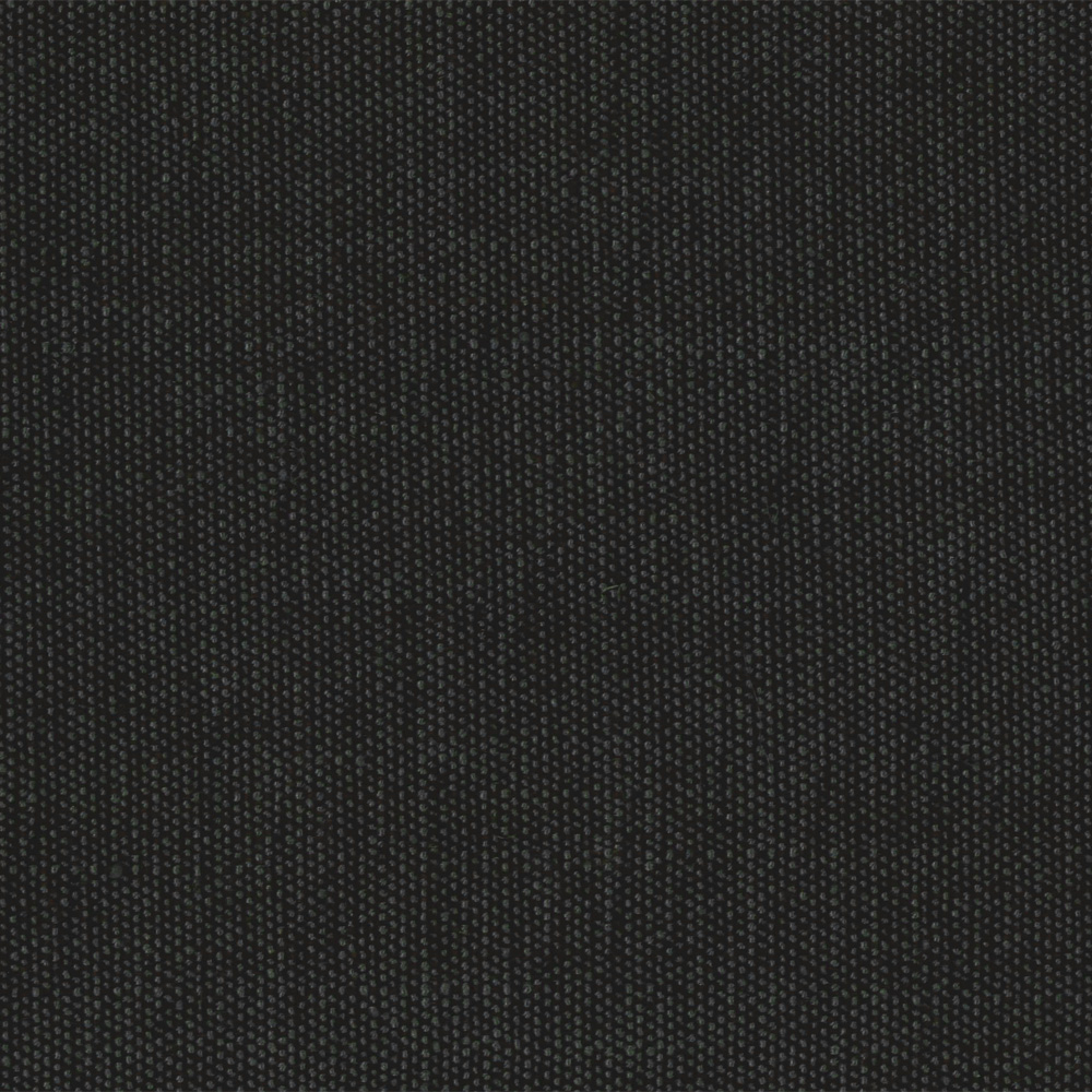 Poliform_finiture_tessuti_lima_63_NERO