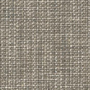 Poliform_finiture_tessuti_lipsi_04_ECRU 350x350
