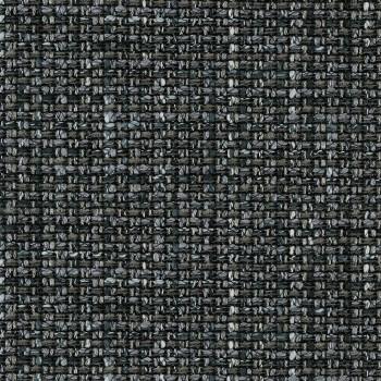 Poliform_finiture_tessuti_lipsi_11_GRAFITE 350x350