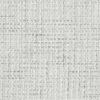 Poliform_finiture_tessuti_lipsi_14_BIANCO 350x350