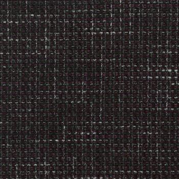 Poliform_finiture_tessuti_lipsi_15_PRUGNA 350x350