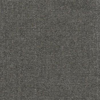 Poliform_finiture_tessuti_naxos_07_CEMENTO 350x350