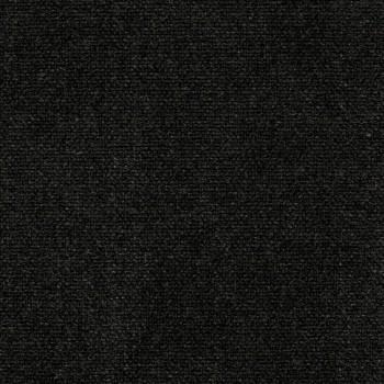 Poliform_finiture_tessuti_naxos_08_ANTRACITE 350x350