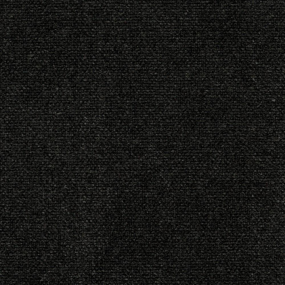 Poliform_finiture_tessuti_naxos_08_ANTRACITE
