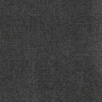 Poliform_finiture_tessuti_naxos_21_ROCCIA 350x350