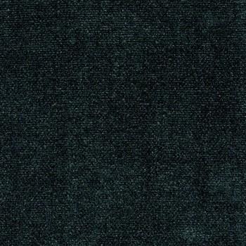 Poliform_finiture_tessuti_naxos_25_OTTANIO 350x350