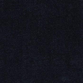 Poliform_finiture_tessuti_naxos_27_PRUSSIA 350x350