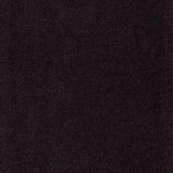 Poliform_finiture_tessuti_naxos_28_PRUGNA 350x350