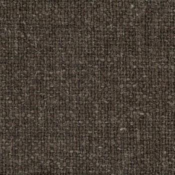 Poliform_finiture_tessuti_nayoro_04_ROCCIA 350x350