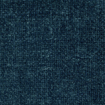 Poliform_finiture_tessuti_nayoro_09_NOTTE 350x350
