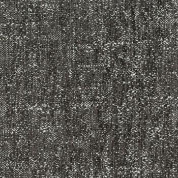 Poliform_finiture_tessuti_olimpia_111_CASTAGNA 350x350