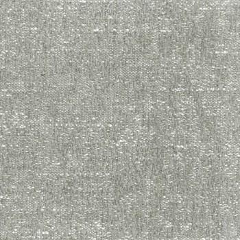 Poliform_finiture_tessuti_olimpia_11_POLVERE 350x350
