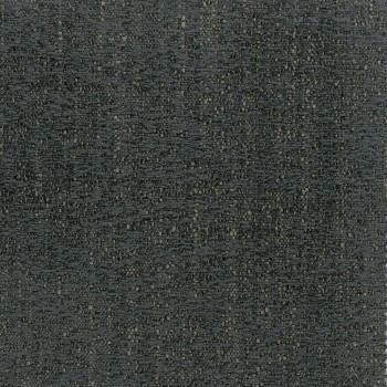 Poliform_finiture_tessuti_olimpia_53_PIETRA 350x350