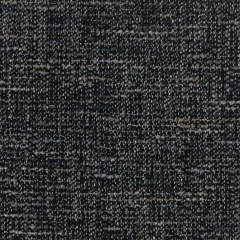 Poliform_finiture_tessuti_orleans_12_CARBONE 350x350