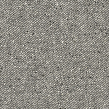 Poliform_finiture_tessuti_oxford_02_CASTORO 350x350