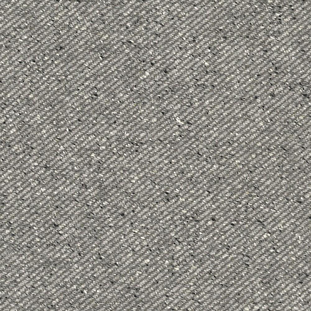 Poliform_finiture_tessuti_oxford_02_CASTORO