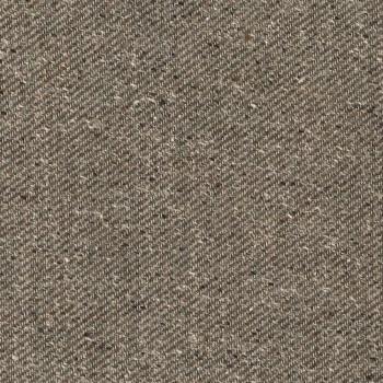Poliform_finiture_tessuti_oxford_06_NOCCIOLA 350x350