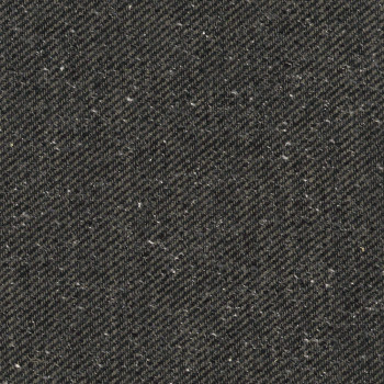 Poliform_finiture_tessuti_oxford_10_CAFFE 350x350