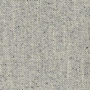 Poliform_finiture_tessuti_oxford_16_GHIACCIO 350x350