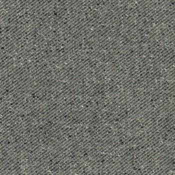 Poliform_finiture_tessuti_oxford_30_PIETRA 350x350