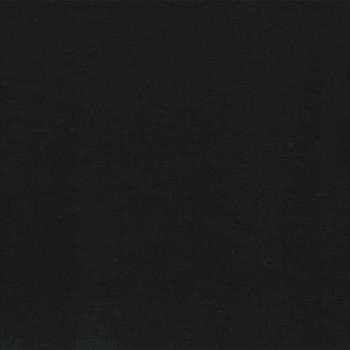 Poliform_finiture_tessuti_persia_1404_CARBONE 350x350