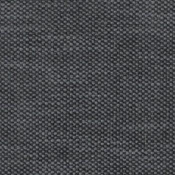 Poliform_finiture_tessuti_rabat_411_GRAFITE 350x350