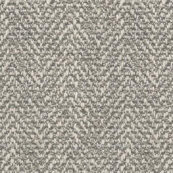 Poliform_finiture_tessuti_skyros_05_GIACCIO 350x350