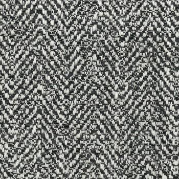 Poliform_finiture_tessuti_skyros_07_GRAFITE 350x350