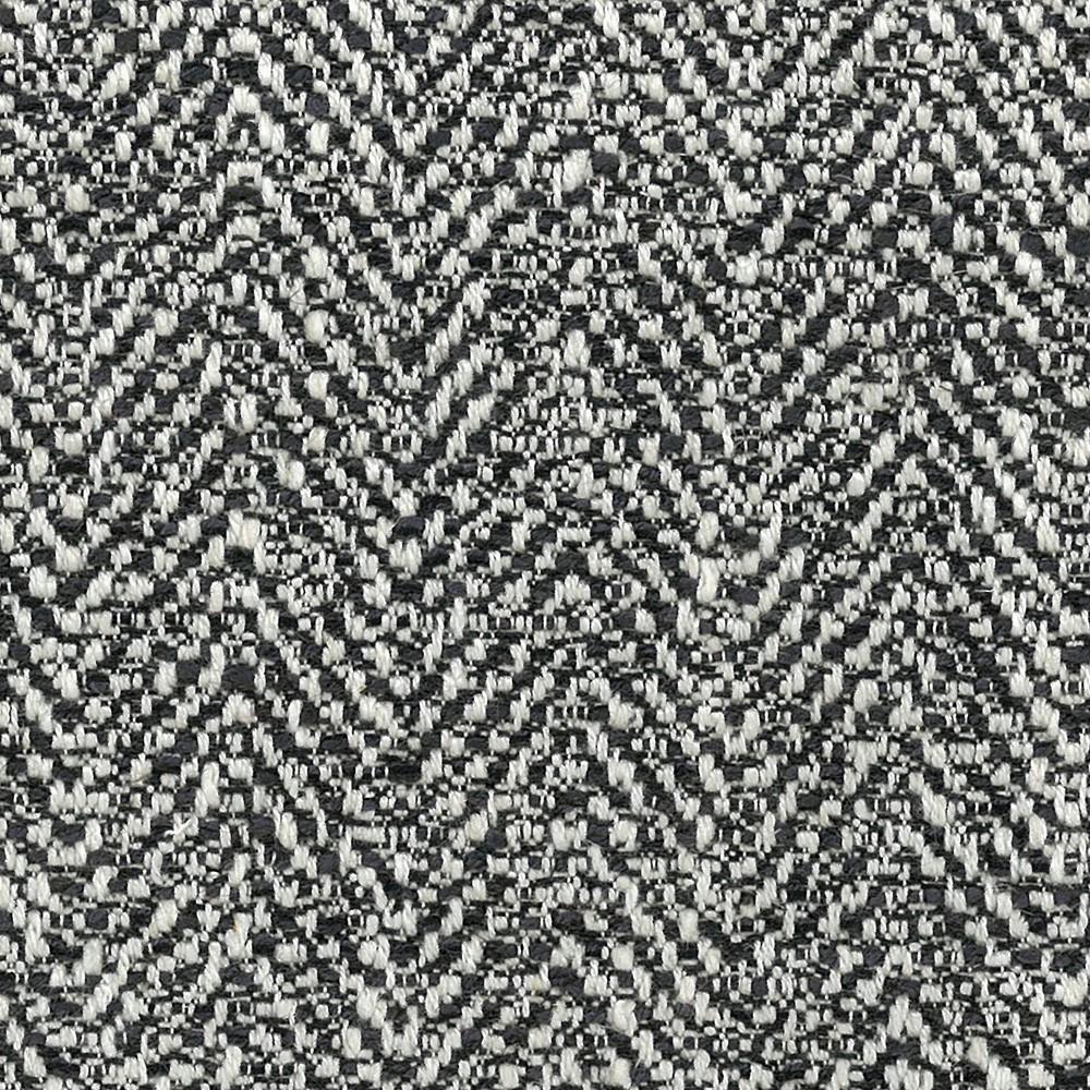 Poliform_finiture_tessuti_skyros_07_GRAFITE
