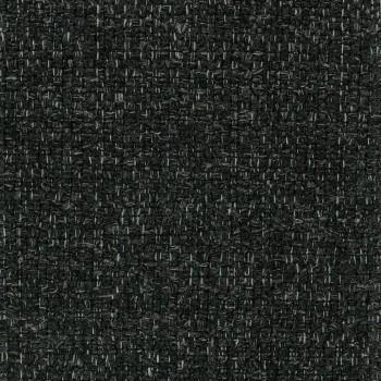 Poliform_finiture_tessuti_sparta_15_ARDESIA 350x350