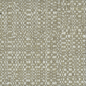 Poliform_finiture_tessuti_sparta_21_ARENA 350x350