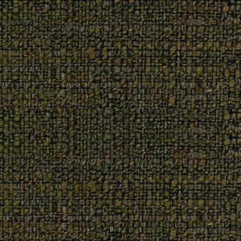 Poliform_finiture_tessuti_sparta_34_OLIVA 350x350
