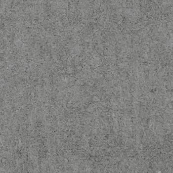 Poliform_finiture_tessuti_tebe_05_ACCIAIO 350x350