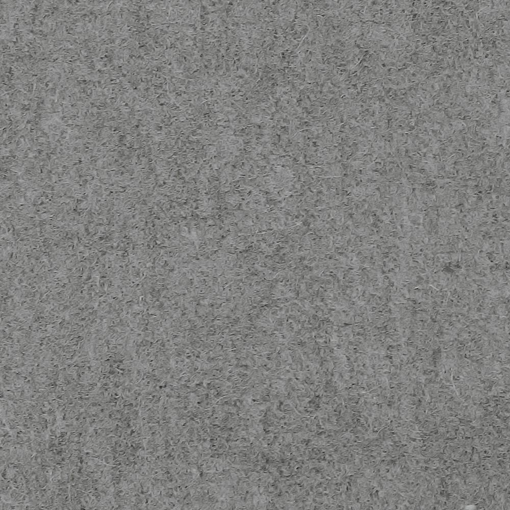 Poliform_finiture_tessuti_tebe_05_ACCIAIO
