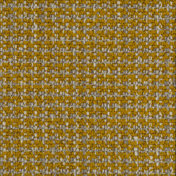 Poliform_finiture_tessuti_zante_04_GIRASOLE 350x350