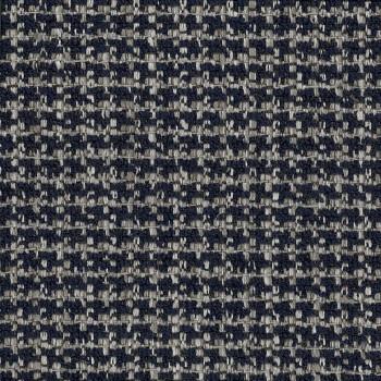 Poliform_finiture_tessuti_zante_16_PRUSSIA 350x350