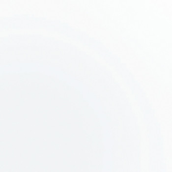 Poliform_finiture_vetro_1000_TRASPARENTE 350x350