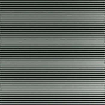 Poliform_finiture_vetro_2700_LINE 1 350x350