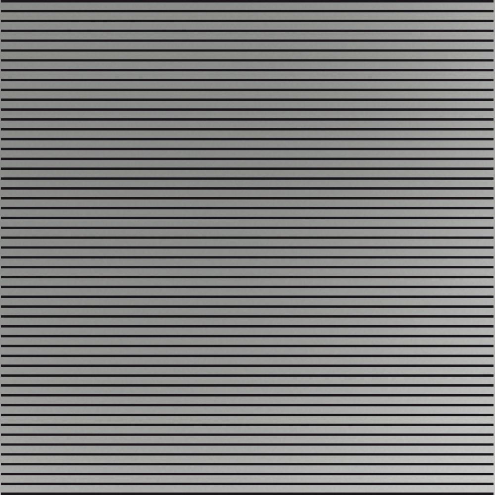 Poliform_finiture_vetro_2700_LINE 1