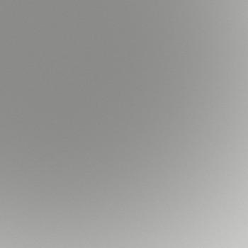 Poliform_finiture_vetro_3050_FUME 1 350x350