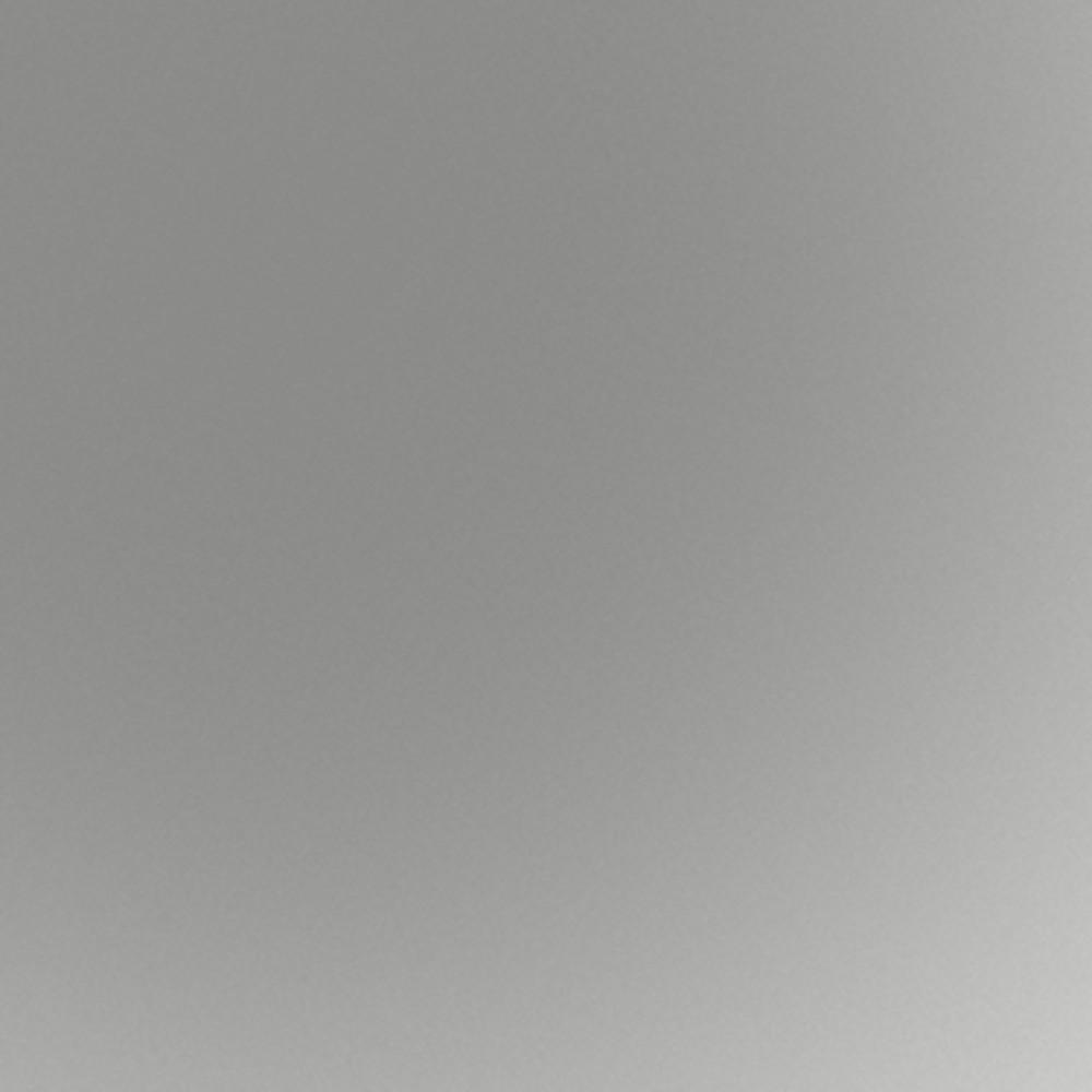 Poliform_finiture_vetro_3050_FUME 1